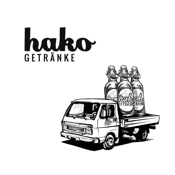 Arroganto Tirggel Schnaps neu im Hako Getränkehandel erhätlich