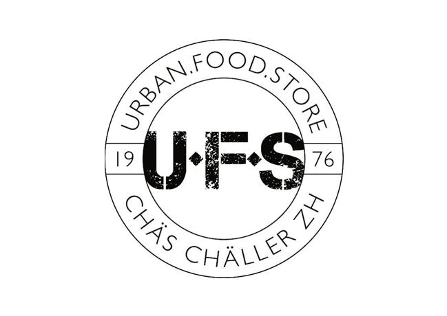 Urban.Food.Store wir kommen!